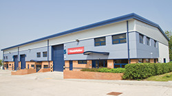 PlumbNation Head Office