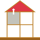 Pitched Roof Uninsulated Thumbnail
