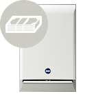 Affordable Boilers