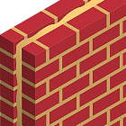 Insulated Brick Cavity Walls Thumbnail