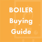 Boiler Buying Guide