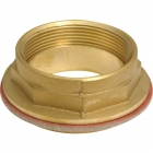 """Image for 2.1/4"""" Mechanical Flange With Washer - 10099311"""