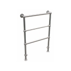 Abacus Direct Elegance Shilling Towel Warmer