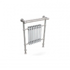 Abacus Sovereign Towel Warmer