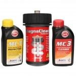 Adey MagnaClean Professional 1 Chemical Pack