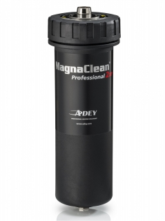 Adey MagnaClean Professional 2XP Filter 28mm