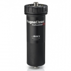 Image for Adey MagnaClean Professional 2XP Filter - Black 28mm