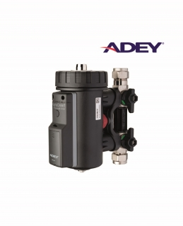 Adey Magnaclean Professional3 22mm Sense Magnetic Filter