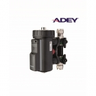 Adey MagnaClean Professional3 22mm Sense Magnetic Filter - FL1-03-03434