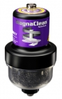 Image for Adey MagnaClean TwinTech Magnetic Filter