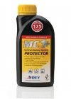Adey MC1+ Central Heating Protector 500ml