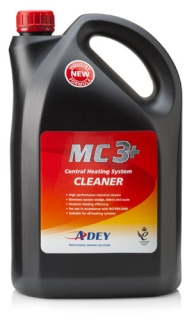 Adey MC3+ Cleaner