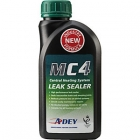 Leak Sealer MC4 500ml