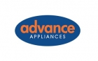 Advance Appliances Fittings Pack