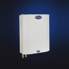 Image for Advance Appliances eGlow 12kW Electric Flow Boiler
