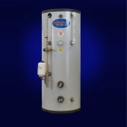 Image for Advance Appliances ETS Pre Plumbed Electric Thermal Store Cylinders 160 Litre