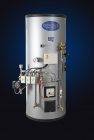 Image for Advance Appliances iPP 250 Pre Plumbed Unvented Cylinder