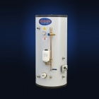 Image for Advance Appliances TSDC Direct Vented Single Coil Thermal Store Cylinders 140 Litre