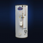 Image for Advance Appliances TSi Indirect Twin Coil Thermal Store Cylinder With Cold Section 170 Litre