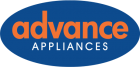 Advance Appliances