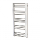 Image for Aeon Zenith 560mm x 380mm Designer Towel Rail