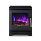 Image for AGA Ludlow EC5 Electric Stove - LUD-ELEC-A5S