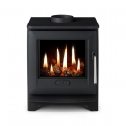 Image for AGA Ludlow EC5 Gas Stove - LUD-BFG-A5S