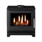 Image for AGA Ludlow EC5W Wide Gas Stove - LUD-BFG-A5W