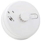 Image for Aico EI144RC Mains and Battery Powered Heat Alarm