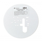 Image for Aico EI516 Ceiling Masking Plate