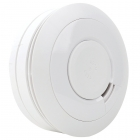 Image for Aico EI650RF Radiolink and Battery Powered Optical Alarm