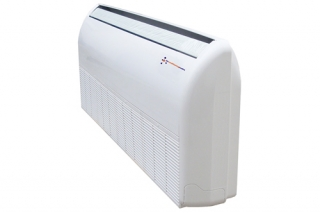 Air Conditioning Centre 100L/24H Indoor Dehumidifier