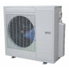 Air Conditioning Centre 12.3kW Multi Split Unit (Part 2 of 2) KMS5MIO X1CM