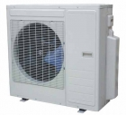 Air Conditioning Centre KMS5