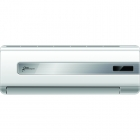 Image for Air Conditioning Centre 2.8kW Indoor Multi Split Air Conditioner (Part 1 of 2)