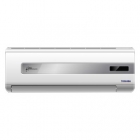 Image for Air Conditioning Centre 3.4kW Indoor Multi Split Air Conditioner (Part 1 of 2)