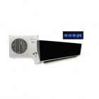 Image for Air Conditioning Centre 4.2kW Gloss Black Super Inverter Wall Split System