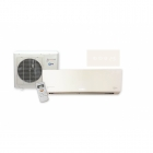 Image for Air Conditioning Centre 4.2kW Gloss White Super Inverter Wall Split System