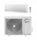 Image for Air Conditioning Centre 5.7kW Gloss White WiFi Enabled Super Inverter Wall Split System