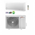 Image for Air Conditioning Centre 7.3kW Gloss White Super Inverter Wall Split System KFR63IW/X1CM