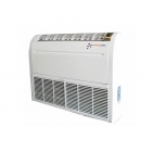 Air Conditioning Centre 8.0kW Super Inverter Low Wall System