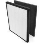 Image for Air Conditioning Centre AXP-200 Filter Pack - AXP-200-FIL2