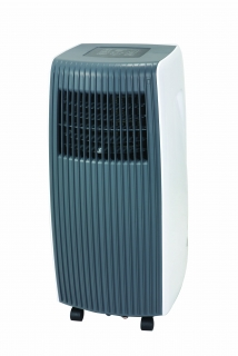 Air Conditioning Centre Cool Only Mobile Air Conditioner