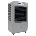 Image for Air Conditioning Centre iKool 100 Air Cooler - IKOOL100