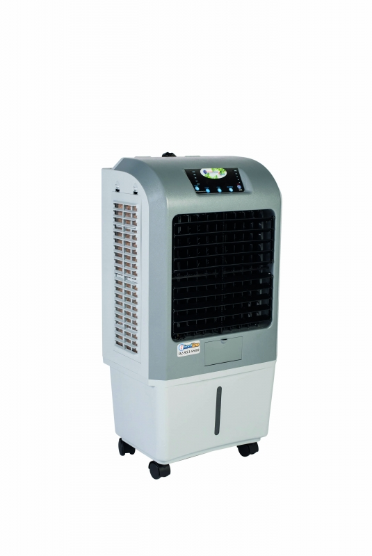 air conditioning centre ikool 25 air cooler 25l air. Black Bedroom Furniture Sets. Home Design Ideas