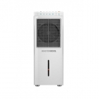 Image for Air Conditioning Centre iKool Air Cooler IKOOL50PLUS