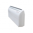 Image for Air Conditioning Centre Indoor Pool Dehumidifier PDH80A