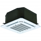 Image for Air Conditioning Centre Super Inverter 8.0kW Ceiling Cassette System