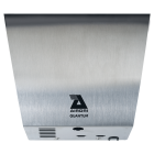 Image for Airdri Quantum 0.2kW Hand Dryer Brushed Chrome