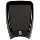 Image for Airdri Quazar 1kW Hand Dryer Black